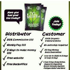 Iaso  Tea - I am an Independent Business Sales Director for Total Life Changes!  Do YOU know SOMEONE that wants to loose 5LBS or more a week,  & naturally?!  As well, clean & revitalize your organs to function at their optimum!!!  CALL Brenda Ramos: 1(908)227-0573; To ORDER & JOIN: www.totallifechanges/7526011; Q&A: iasonrghealthwealth@gmail.com