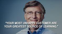 Bill Gates Forbes Billionaire