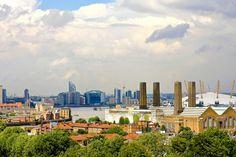 Hackney, #London! http://www.nyhabitat.com/blog/2014/02/10/live-like-local-hackney-east-london/