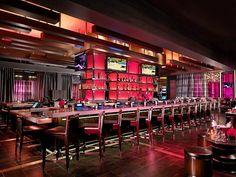 Aliante Casino, Hotel & Spa - Reviews & Best Rate Guaranteed | Vegas.com
