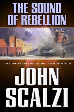 Authors beware: What a really bad contract looks like - blog post by John Scalzi