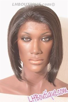 These synthetic lace front wigs, lace wigs, human hair wigs, glueless cap wigs, come in a variety of styles and colors. Human Lace Front Wigs, Synthetic Lace Front Wigs, Synthetic Wigs, 100 Human Hair, Human Hair Wigs, Short Wigs, Beauty Supply, Lace Wigs, Wig Hairstyles