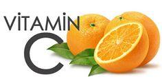 Tıbbi Tedavi: C Vitamini (L'ascorbic acid) http://www.tibbitedavi.org/2015/07/c-vitamini-lascorbic-acid.html #Cvitamini #askorbitasitnedir #Cvitaminiyararları #Cvitaminieksikliği #Cvitaminihangibesinlerdebulunur