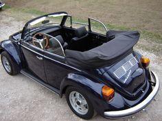 VW Käfer 1303 LS #250821