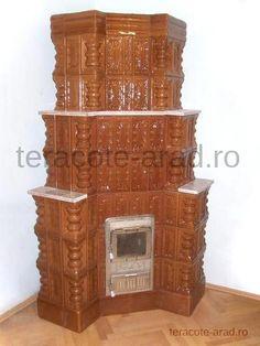 Design, Home Decor, Food, Decoration Home, Room Decor, Essen, Meals, Home Interior Design, Eten