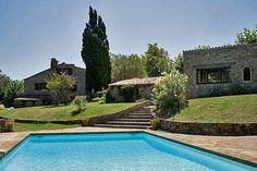 XclusiveVillas.com - Villa's Zuid-Frankrijk - Boerderijvilla Poezie, Plan de la Tour, Cote d'Azur