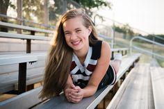 A beautiful smile and heart.  #rockwood #jrfalconcheer #itsfallfinally #footballsaturday . . .  #stlouisseniorphotographer #stlseniorphotographer #cheer #cheerportrait #pose #stlouisseniorphotography #stlseniorphotography #portrait #senior #seniorpics #sarahestudios #highschoolsenior #stlphotographer #stlouisphotographer #highschoolseniorphotographer #seniorportraits #seniorpictures #senioryear #highschool #classof2018