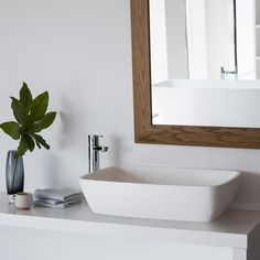 Clearwater Vicenza Natural Stone Countertop Basin