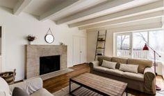 maison-location-architecture-design-montreal-westmount00