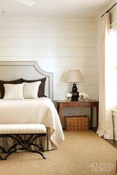 Alice Lane Home Blog| Ideas & Posts | Interior Designers | Alice Lane Home Collection - Part 2