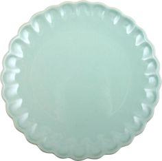 Mynte Mint
