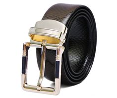 ‪#‎Deal‬ of the ‪#‎Day‬!!! HIDEMARK REVERSIBLE SNAKE PRINT ‪#‎LEATHERBELT‬ WITH SQUARE GOLDEN BUCKLE Original ‪#‎Price‬: Rs.2,290 Price we ‪#‎Offer‬: Rs.1,350 ‪#‎Shop‬ Now: http://bit.ly/1HI9d5t
