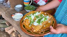 Enchiladas, Mexican Food Recipes, Pancakes, Bread, Breakfast, Youtube, Foods, Cooking, Pretty People