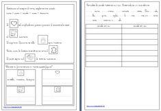 esercizi-per-le-difficolta-ortografiche-per-la-classe-seconda-23
