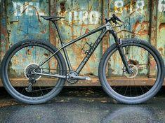 Xc Mountain Bike, Hardtail Mountain Bike, Bmx, Mtb Bike, Mtb Downhill, Bicicletas Cannondale, Hardtail Mtb, Cross Country Bike, Trek Bikes
