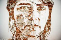 Alexander Farto (street art)