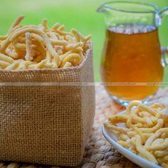 White Vattayappam, Vattayappam, Vatteppam, kerala style Steamed Rice Cake, White Vattayappam recipe, Vattayappam recipe, Vatteppam recipe, kerala style Steamed Rice Cake recipe, White Vattayappam video, Vattayappam video, Vatteppam video, kerala style Steamed Rice Cake video, White Vattayappam in malayalam, Vattayappam in malayalam, Vatteppam in malayalam, kerala style Steamed Rice Cake in malayalam, how to make White Vattayappam, how to make Vattayappam, how to make Vatteppam, how to make…
