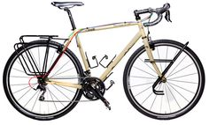 Cinelli-Bootleg-Hobo-long-distance-adventure-road-bike1