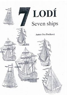 7 Lodi Seven Ships - isamamo - Picasa Web Album Needle Tatting Patterns, Bobbin Lace Patterns, Lacemaking, Thread Art, Paper Embroidery, Book And Magazine, Needle Lace, String Art, Needlework