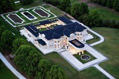 The Gold Coast's Bellagio La Villa, owned by Coral Homes founders Paul and Viki Sweeney,