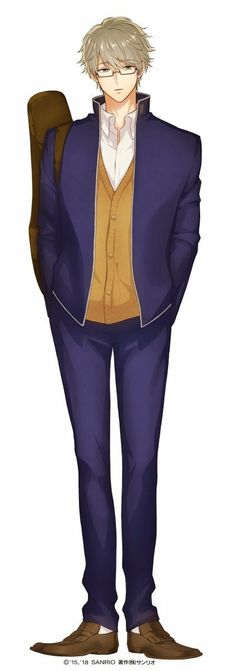Sanrio Danshi, Little Twin Stars, My Melody, Hello Kitty, Boys, Anime, Fictional Characters, Baby Boys, Cartoon Movies