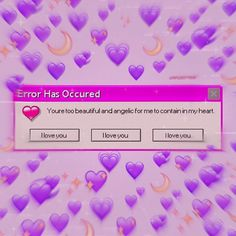 windows xp aesthetic can fuck me up y'all -cas 💕 get ur uwu ✦ ↡★ tag someone ★↡ Love You Meme, Cute Love Memes, Aesthetic Iphone Wallpaper, Aesthetic Wallpapers, Cartoon Memes, Funny Memes, Stupid Memes, Wallpaper Animes, Heart Meme