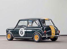 Mini Cooper Custom, Mini Cooper Classic, Mini Cooper S, Classic Mini, Classic Cars, Mini Clubman, Mini Countryman, Mini Morris, Automobile