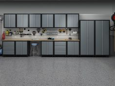 2 Car Garage - Design by Size - Idea Gallery