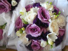 Vanessa Pringle Floral Designs  103 Keppel Street, Bathurst  (02) 6331 1030
