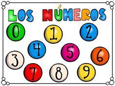 abn-familias-de-numeros-del-10-al-1007