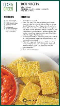Pan Roasted Asparagus Recipes
