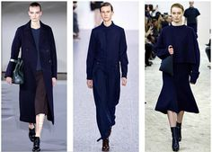 superior fall winter 2013 - Fashion Jot- Latest Trends of Fashion