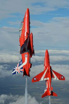 New tail art for #Reds50 2014 season