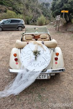 MissMrs, mucho más que una boda: Imma + Pere: La decoración de la boda  Just married
