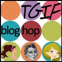 cloudy's recommended blog hops -- a good place to start