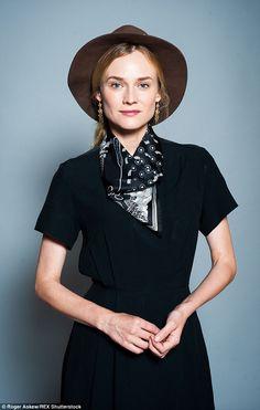 Apparel Accessories Sensible Autumn Winter Fashion England Polyester Silk Suit Shirt Neckline Scarf Male Arrow Type Tie Print Female Scarf Bib Tie #40 In Many Styles