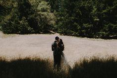 крутые свадебные снимки