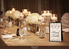 TAIT Wedding Photography Blog » Serving US & Canada (Calgary, Banff, Washington DC, Virginia, Maryland, Edmonton, British Columbia, Kootenays & Okanagan)
