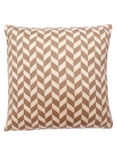 Polygon Cushion by Darzzi at Gilt