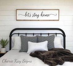 Guest Room Sign Decor Amazing Guest Room Decor  Be Our Guest Sign  Framed Sign  Wood Sign Design Ideas