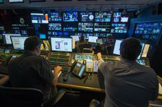 CBSN is CBS News' attempt to reach new and younger viewers. Three years in, it's growing -- and profitable.