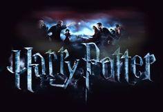 """""""Pode se encontrar a felicidade mesmo nas horas mais sombrias, se a pessoa se lembrar de acender a luz."""" - Harry Potter  ⚡  Harry Potter   Bijuterias Temáticas Era uma Vez...  Colar Harry Potter   Vira Tempo - R$ 53,00 Banho: ouro velho.  Pingente articulado. Peça limitada!  Colar Harry Potter   Varinha Dumbledore - R$ 42,00 Banho: preto.  Peça limitada!  Colar Harry Potter   Quadribol - R$ 42,00 Banho: ouro velho. Peça limitada!  Colar Harry Potter   Relíquia da Morte - R$ 41,00 Banho: ouro…"""