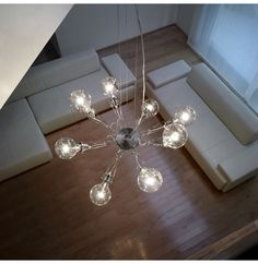 luminahanglamp - Google zoeken