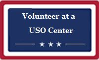 Become a Center Volunteer