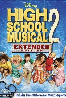 Watchfilm.in | Complete Database Of Online Movies | Watch Movies Online Free » Comedy » High School Musical 2