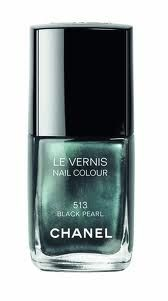 Black Pearl - Chanel