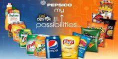 Pepsi 2017 Staj Başvurusu, PepsiCo Internship Programme – UniDestek