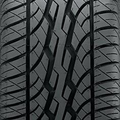 Stock image of 39 repeating tire tracks vector black background illustration 39 motor patterns - Tire tread wallpaper ...