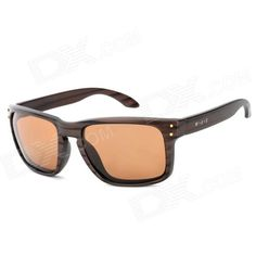 Protects the eyes from harmful light and provides a clear view; suitable for hiking, travel and other outdoor sports http://j.mp/1ljSv4Y