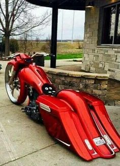 Harley Davidson News – Harley Davidson Bike Pics Harley Bagger, Bagger Motorcycle, Harley Bikes, Harley Davidson Motorcycles, Cheap Motorcycles, Custom Motorcycles, Custom Bikes, Chevrolet Bel Air, Dodge Charger